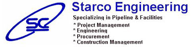 Starco Engineering